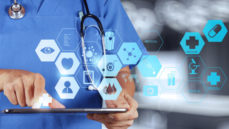 Teamforma e Kiwa – Partership per i medical device