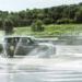 Corso di guida sicura base