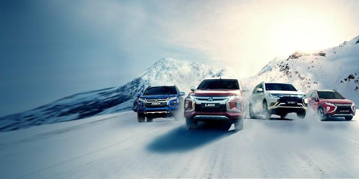 Corso di guida sulla neve – Passo del Tonale 17.02.2020